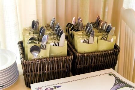 duni tischdeko servietten sacchetto dunishop. Black Bedroom Furniture Sets. Home Design Ideas