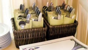 duni tischdeko servietten dunishop. Black Bedroom Furniture Sets. Home Design Ideas
